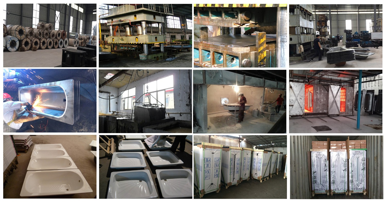 Xinda Industrial Co.,ltd
