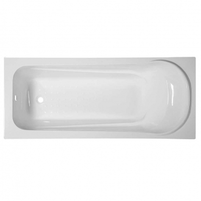Acrylic bathtub XD-3001