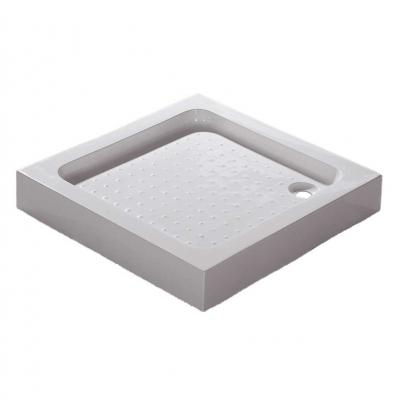 Acrylic shower tray XD-3301