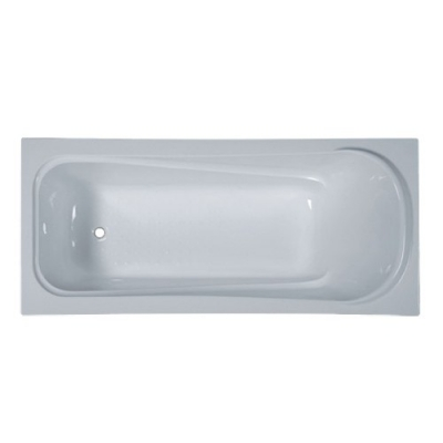 Acrylic bathtub XD-3008