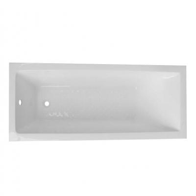 Acrylic bathtub XD-3007